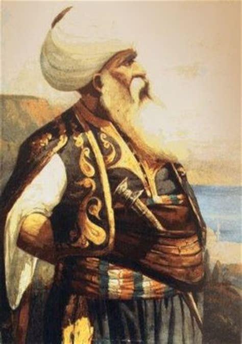 Ottoman Cruelty 410 Best Ottoman Images On