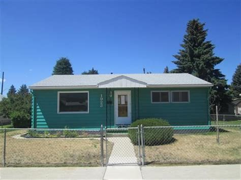 1923 wilson ave butte mt 59701 detailed property info