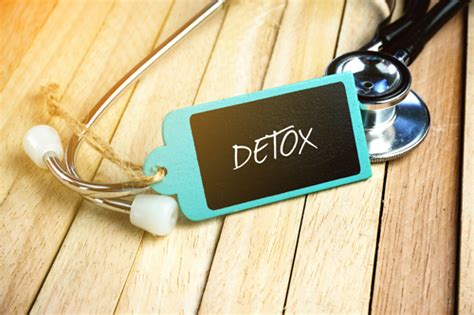 Whats A Detox Senter by How To Choose The Right Detox Center Willingway