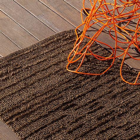 gt design tappeti tappeti di design tutte le collezioni di gt g t design