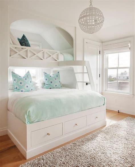 girls bedroom decorations cottage girl s bedroom nurseries and kid s rooms