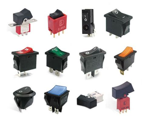 wonderful switches in electronics pictures inspiration