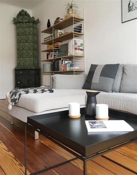die besten 25 graue sofas ideen auf graue