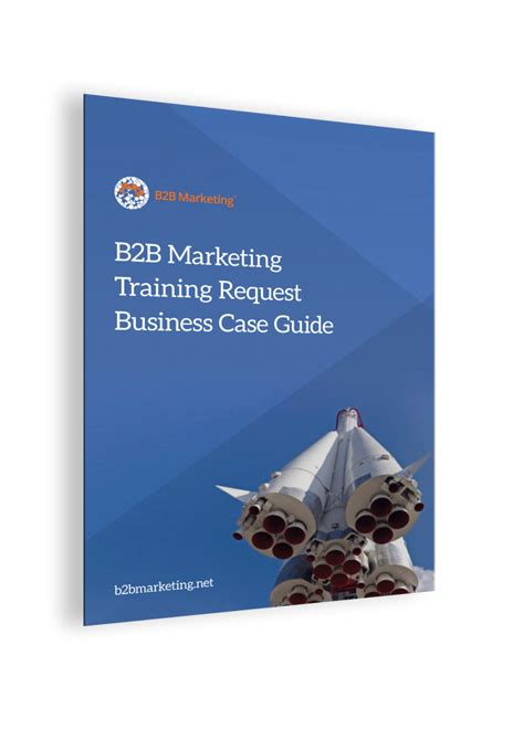 Marketing Classes 2 by B2b Marketing