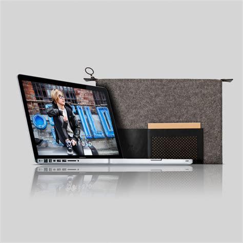 Macbook Pro Air Retina macbook pro retina air 13 vogspot
