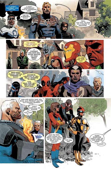 preview avengers standoff assault on pleasant hill omega 1 baile dos enxutos preview avengers standoff assault on pleasant hill omega 1 comic vine