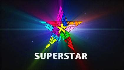 Superstar Series opinions on superstar arabic tv series