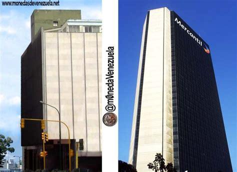 bancos de venezuela bancos comerciales venezuela mercantil banco universal