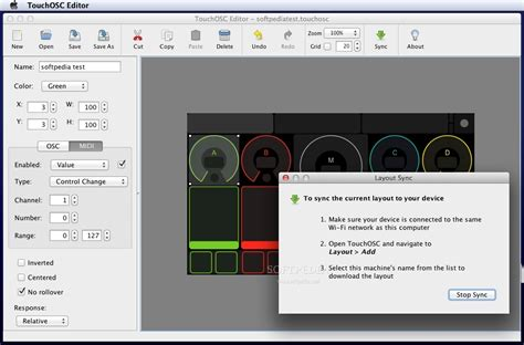 layout editor mac download touchosc editor mac 1 8 4