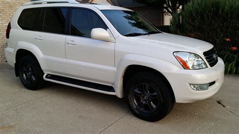 white lexus truck 100 white lexus truck 2015 lexus rx 350 is it still