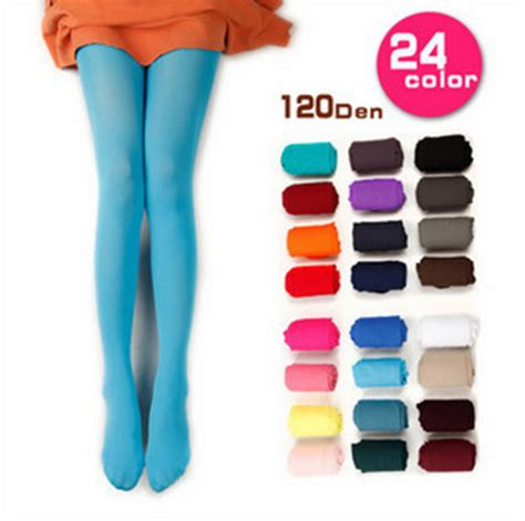 Aliexpress Buy Free Shipping And - aliexpress buy free shipping womens tights 2015