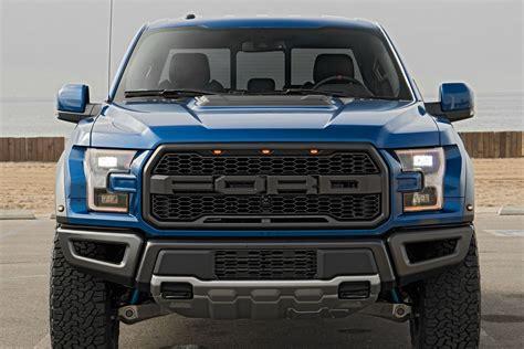 truck ford raptor 2017 ford f 150 raptor