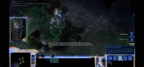 starcraft 2 single player how to beat mission 15 echoes of the future in starcraft