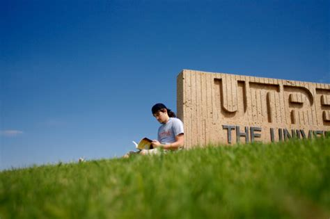 Permian Basin Mba Tuition by Top 10 Low Cost Degree Programs 2016
