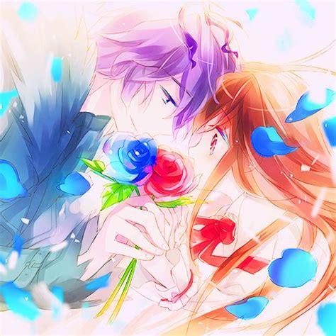 colorful anime colorful anime anime addict