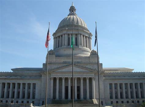 washington state house file washington state capitol legislative building jpg wikipedia