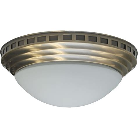 Bathroom Ceiling Light And Fan by 25 Best Ideas About Bathroom Fan Light On Fan