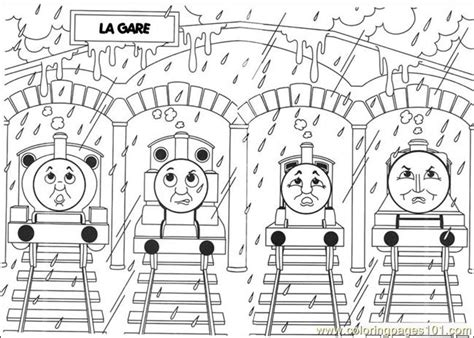 thomas coloring page pdf thomas and friends 10 coloring page free thomas friends