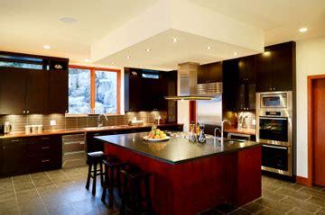 Led Kitchen Lighting Ireland House Extension Prices Dublin Ireland Tradesmen Ie