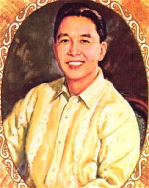 what is biography in filipino filipino biography pinoy biographies