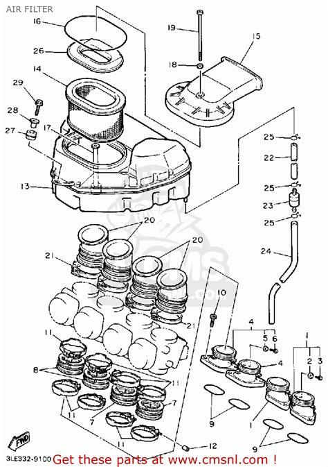 1989 fzr 1000 wiring diagram new wiring diagram 2018