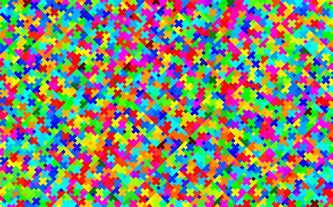 pattern wallpaper png clipart colorful plus pattern wallpaper