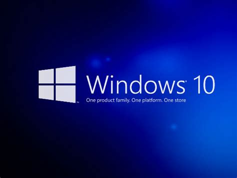 install windows 10 microsoft microsoft windows 10 gets application installation control