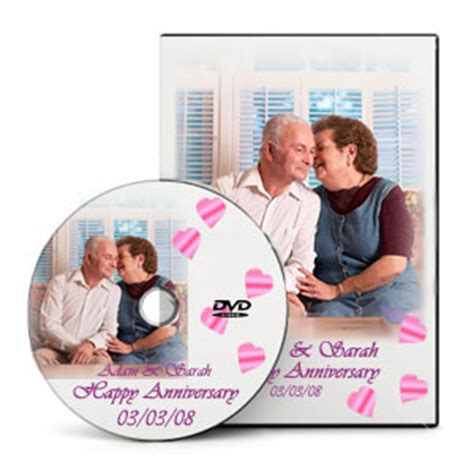 50th Anniversary Slideshow Custom Photo Dvd Montage Golden Wedding Anniversary Party Songs 50th Wedding Anniversary Slideshow