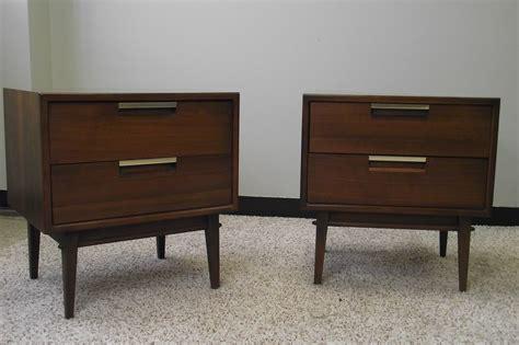 furniture remarkable mid century modern bedroom furniture