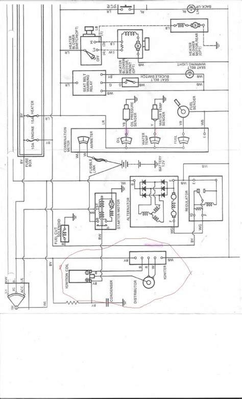 1978 fj40 distributor wiring ih8mud forum igniitor jpg