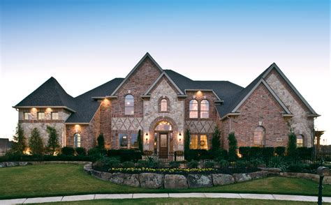home design center missouri city tx texas new homes for sale in toll brothers luxury communities