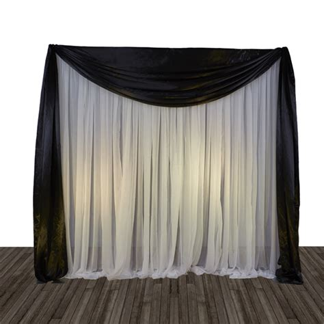 8 ft drop curtains the best 28 images of 8 ft drop curtains staging 101
