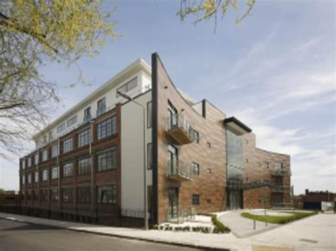 2 bedroom flats to rent in leicester 2 bedroom flat to rent in shoe factory abbey park road
