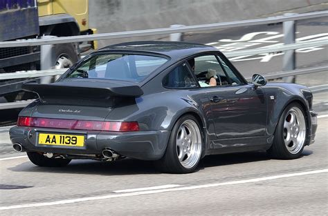 porsche slate grey post your favourite 964 and why another picture thread