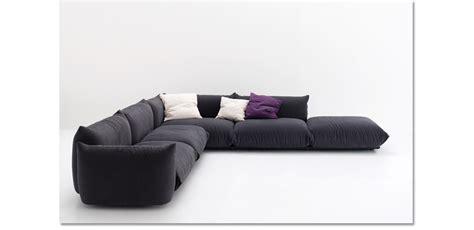 divano arflex arflex prodotti divani marenco
