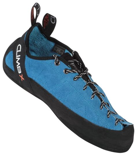 rock climbing shoes for rock climbing shoes www pixshark images galleries