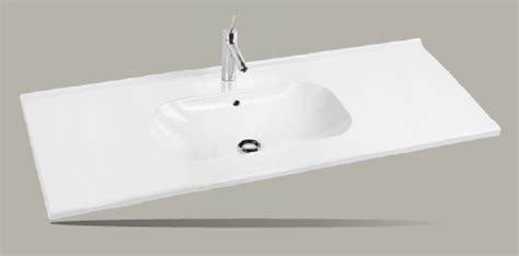 Bathroom Tubs And Showers by Bathrooms Etc London Dansani Zaro Kantate Washbasins