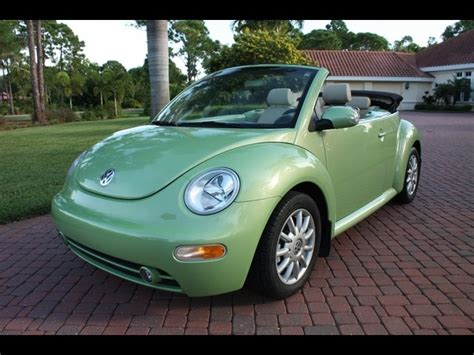punch buggy car convertible my dream car a lime green convertible slug bug my
