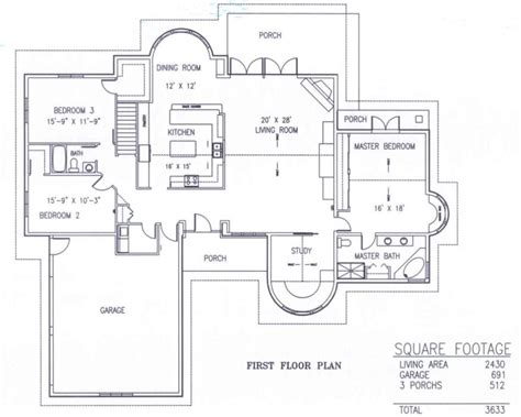 steel frame home plans steel frame house plans south africa