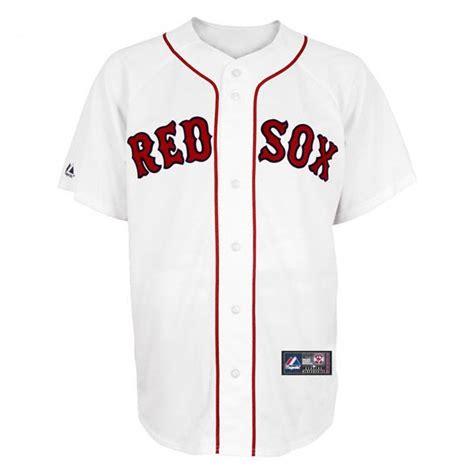 Kaos Jersey Dc A 9070 mock up template kaos t shirt kaskus the largest