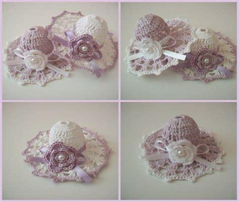 fiori fatti con l uncinetto 1000 idee su fiori fatti all uncinetto su