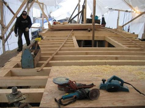 wooden boat building how to build a class sailboat books step by step wooden boat building got plans