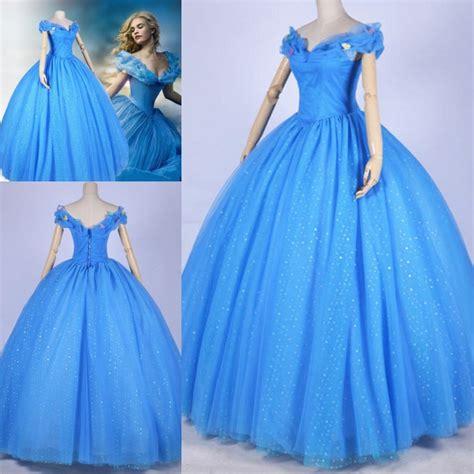 cinderella film wedding dress cinderella wedding dress from new movie cinderella movie
