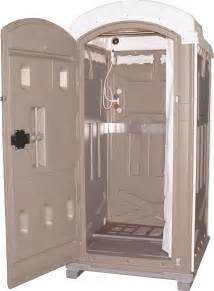 Fresh start portable heated shower gray all safety products