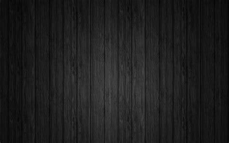 background black black wallpapers best wallpapers