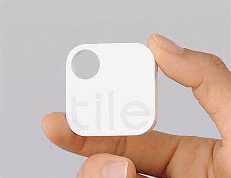Tile Tracker The Best Gps Trackers On The Market