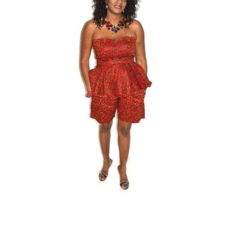 Frisca Top 30 best elizabeth s style images on ankara prints and attire