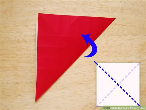 How Do You Make Paper Origami - how to fold a paper with pictures wikihow
