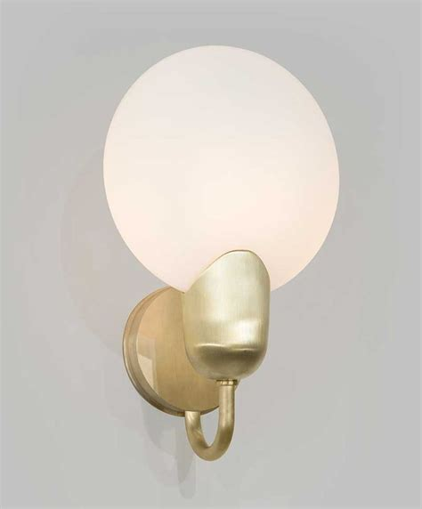 Narrow Wall Sconce 142 Best Images About Lighting Wall Sconces On Pinterest Sconce Lighting Wall Lighting And