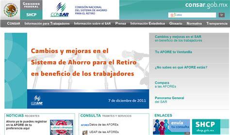 formato tenencia vehicular ciudad de mxico 2016 consulta refrendo y tenencia ciudad de mexico 2016